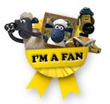 fan-badge.jpg